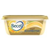 Becel Margarine Met roomboter