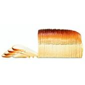 Ambachtelijke Bakker wit brood heel