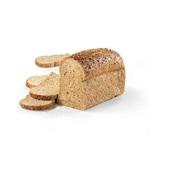 Ambachtelijke Bakker grof volkorenbrood heel
