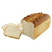 Ambachtelijke Bakker Knip Wit Brood Heel