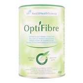 Nestlé Optifibre