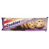 Spar Koek Triple Chocolate Cookies