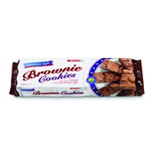 Spar Koek Brownie Cookie