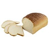 Ambachtelijke Bakker Wit Vloerbrood Tijger Heel
