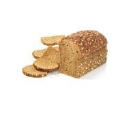 Ambachtelijke Bakker waldkornbrood heel