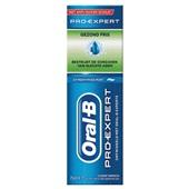 Oral B Pro-Expert Tandpasta Gezond Fris