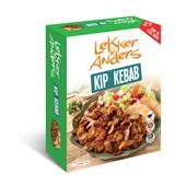 Lekker en Anders Kebab 300 gram