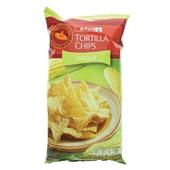 Spar Chips Tortilla