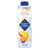 Karvan Cevitam 1 Siroop Tropical