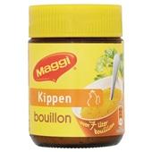 Maggi Drinkbouillon Kip