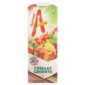 Appelsientje tomaat/groente