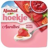 Almhof Hoekje aardbei