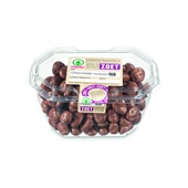 Spar Chocolade Rozijnen Melk