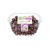 Spar Pinda's Melkchocolade