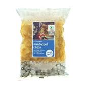 Spar uit de streek Chips Boerderij Chips Paprika