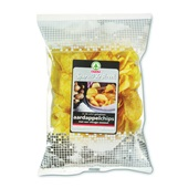 Spar uit de streek Chips Boerderij Chips Zeezout