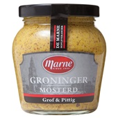 Marne Mosterd Groninger