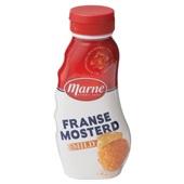 Marne Mosterd Franse achterkant