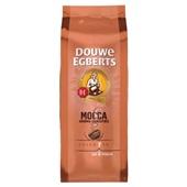 Douwe Egberts Excellent Koffiebonen Arôme Mocca