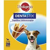 Pedigree Hondensnack Dentastix Mini Multipak