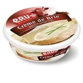 Eru Smeerkaas Creme De Brie