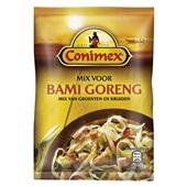 Conimex Kruidenmix Bami Goreng