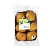 Zespri groene kiwi's