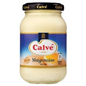 Calve Mayonaise