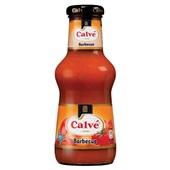 Calvé Partysaus Barbecue
