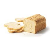 Spar boerenbrood maïs heel