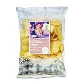 Spar uit de streek Chips Peper & Zeezout