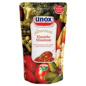Unox Soep In Zak Minestrone