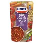 Unox Soep In Zak Chinese Tomaat