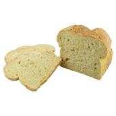 Spar boerenbrood maïs half