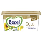 Becel Margarine Gold