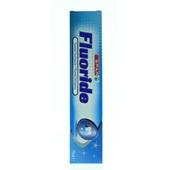 Spar Tandenpasta Fluor