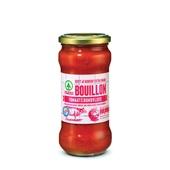 Spar Bouillon Tomaat