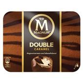 Ola Magnum  double caramel