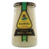 Kesbeke Salade Seldery voorkant