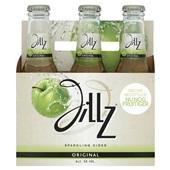 Jillz Appelcider Original 6X23CL