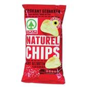 Spar Chips Naturel