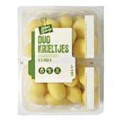 aardappel kriel duo verpakking