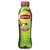 Lipton Ice Tea Ijsthee Green Jasmine Lychee