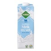 Melkan Magere Melk Lang Houdbaar