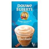 Douwe Egberts Master Blenders Koffie Latte Macchiato