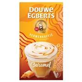 Douwe Egberts Master Blenders Koffie Latte Karamel