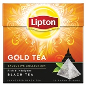 Lipton Thee Gold