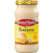 Grand'Italia Pastasaus Romana Saus