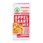 Spar Appeltaartmix