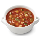 Culivers (13) minestronesoep